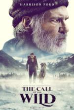 Klik her for trailer og info på 'The Call of the Wild'