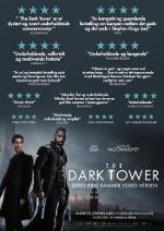 Klik her for trailer og info på 'The Dark Tower'