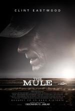 Klik her for trailer og info på 'The Mule'