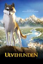 Klik her for trailer og info på 'Ulvehunden'