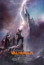 Klik her for trailer og info på 'Valhalla'