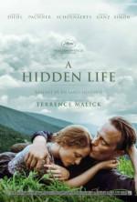 Klik her for trailer og info på 'A Hidden Life'