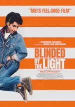 Klik her for trailer og info på 'Blinded by the Light'
