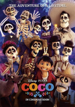 Coco - Original version