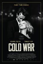 Klik her for trailer og info på 'Cold War'