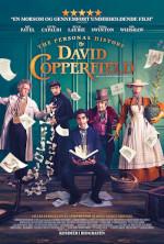 Klik her for trailer og info på 'The Personal History of David Copperfield'