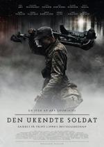Den ukendte soldat