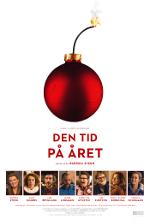 Klik her for trailer og info på 'Den tid på året - Med danske undertekster'