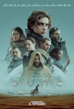 Klik her for trailer og info på 'Dune'