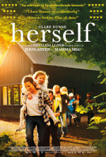 Klik her for trailer og info på 'Herself'