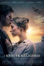 Klik her for trailer og info på 'I Krig & Kærlighed'