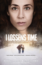 Plakat for filmen I Lossens Time