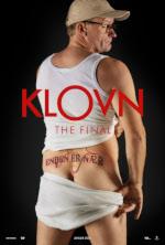 Klik her for trailer og info på 'Klovn the Final'
