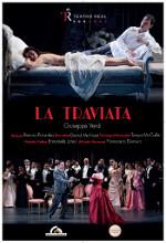 Klik her for trailer og info på 'OperaKino - LA TRAVIATA (2018)'