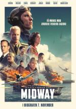 Klik her for trailer og info på 'Midway'