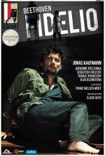 Klik her for trailer og info på 'OperaKino - FIDELIO (2019/2020)'