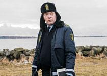 Nordisk Film cinemas odense maven efter fødslen