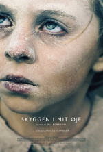 Klik her for trailer og info på 'Skyggen i mit øje'