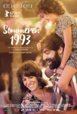 Klik her for trailer og info på 'Sommeren 1993'