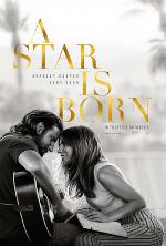 Klik her for trailer og info på 'A Star is Born'