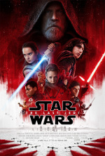 Star Wars:Episode VIII - 3D