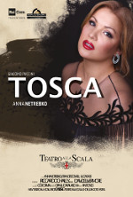Klik her for trailer og info på 'Operakino - TOSCA (2020/2021)'