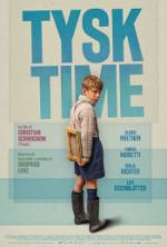 Klik her for trailer og info på 'Tysktime'