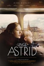 Klik her for trailer og info på 'Unge Astrid'