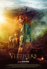 Klik her for trailer og info på 'Vildheks'
