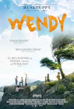Klik her for trailer og info på 'Wendy'