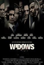 Klik her for trailer og info på 'Widows'